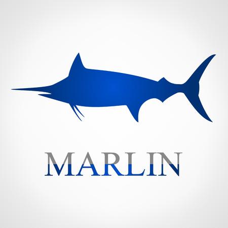 sailfish: Marlin