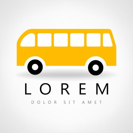 School bus Zdjęcie Seryjne - 35347232