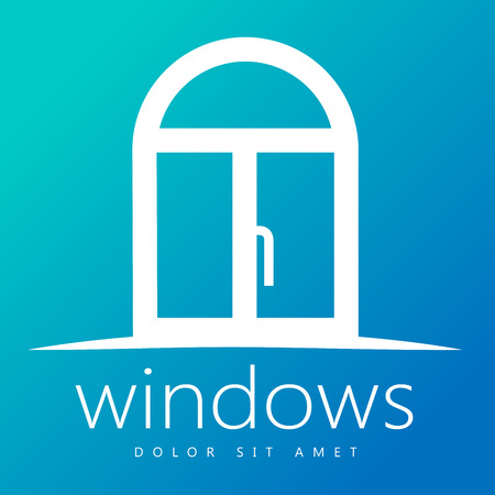 windows: Windows