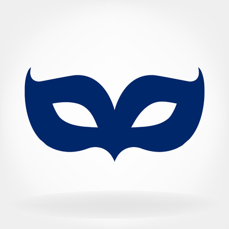 decoration decorative disguise: carnival mask