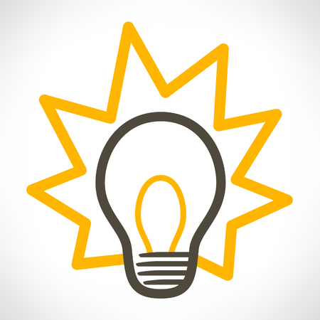fluorescent lights: Bulb