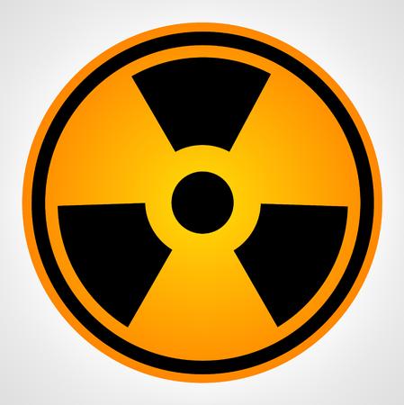 radiacion: Ronda de vectores de radiaci�n