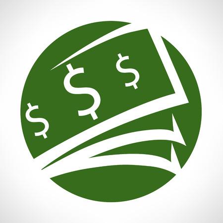 money logo vector royalty free cliparts vectors and stock