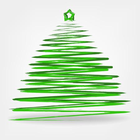 spruce: Spruce symbol