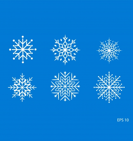 This image is a vector illustration and can be scaled to any size without loss of resolution Stock Vector - 23747964