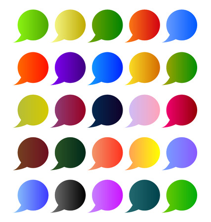 This image is a vector illustration and can be scaled to any size without loss of resolution Stock Vector - 23748071