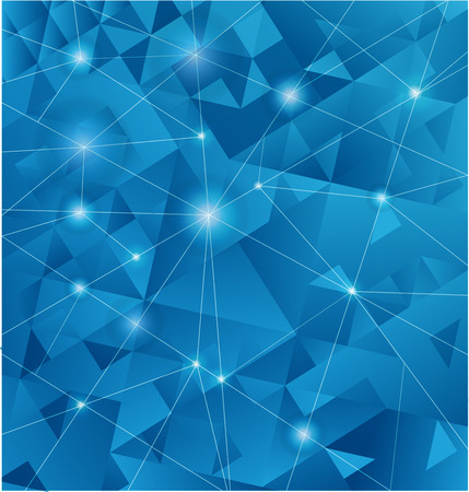 Abstract Vector