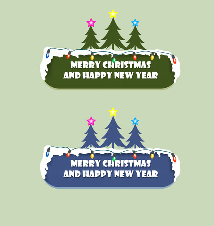 north pole sign: Happy Holidays Sign