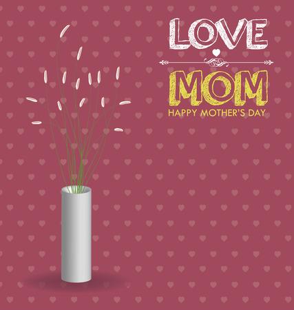 nurture: Happy Mothers Day
