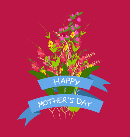 mothering: Happy Mothers Day