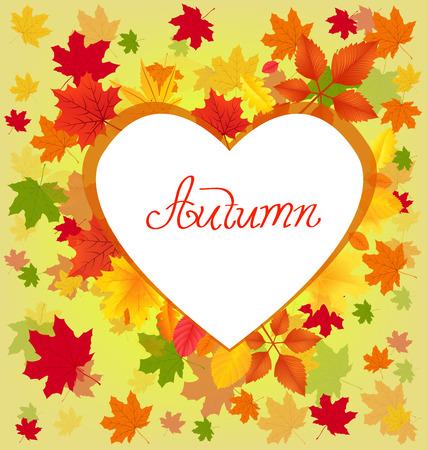 hintergrund herbst: im Herbst Hintergrund