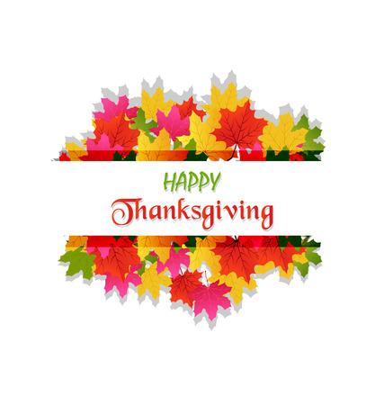 pocahontas: Thanksgiving background