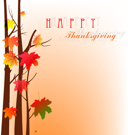 pocahontas: Thanks giving background