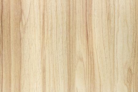 Light wooden texture background. Abstract wood floor.