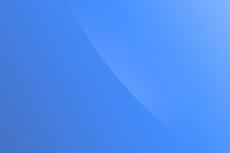 Abstract blue background. Gradient blue website or presentation backgrounds.