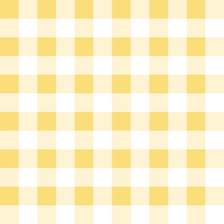 Square pattern. Geometric simple background. Creative and elegant style illustration Vectores