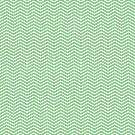 Zigzag pattern. Geometric simple background. Creative and elegant style illustration Illustration