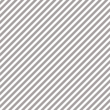Diagonal stripes pattern. Geometric simple background. Creative and elegant style illustration