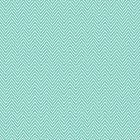 Zigzag pattern. Geometric simple background. Creative and elegant style illustration Vector Illustratie