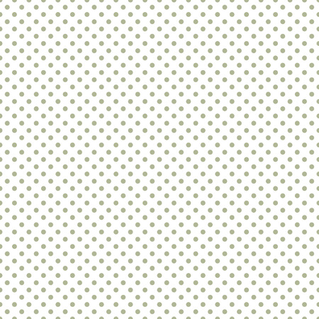 Dots pattern. Geometric simple background. Creative and elegant style illustration Vektoros illusztráció