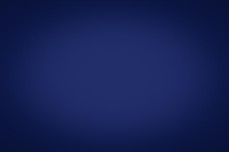 Fondo de semitono azul brillante. Imagen vacía con color moderno