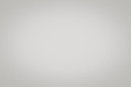 Heldere witte halftone achtergrond. Leeg beeld met moderne kleur Stockfoto