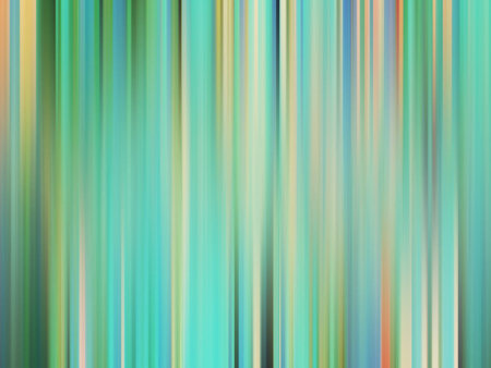 Colorful vertical lines pattern, abstract gradient background. Luxury and elegant style illustration with soft and blur motion effect