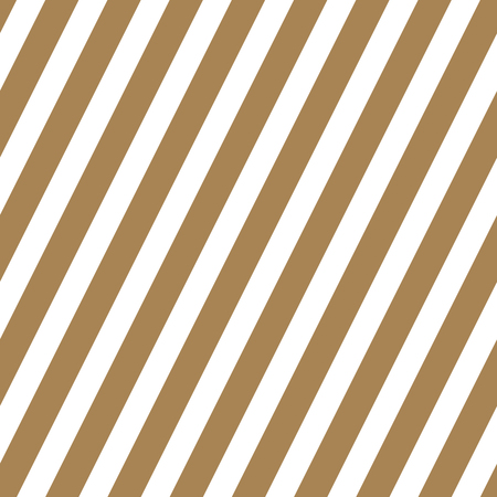 Diagonal stripes pattern, geometric simple background. Elegant and luxury style illustration