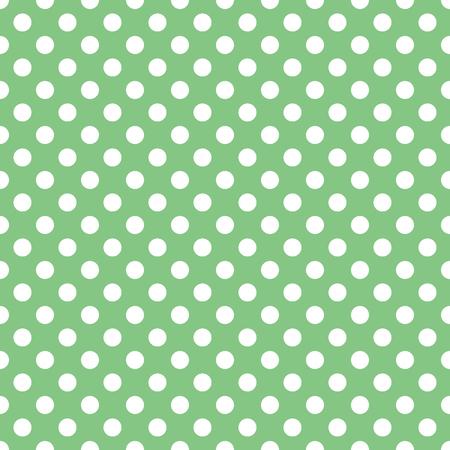 Dots pattern, geometric simple background. Elegant and luxury style illustration Иллюстрация