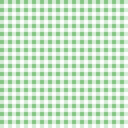 Checkerboard square pattern, geometric simple background. Elegant and luxury style illustration  イラスト・ベクター素材