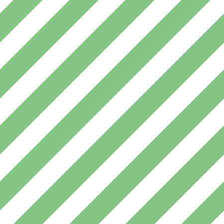 Diagonal stripes pattern, geometric simple background. Elegant and luxury style illustration