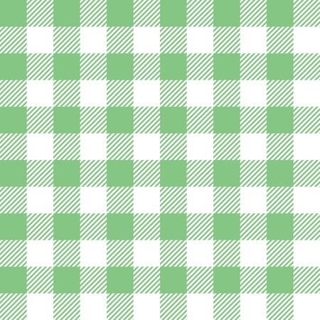 Checkerboard square pattern, geometric simple background. Elegant and luxury style illustration Vektorgrafik