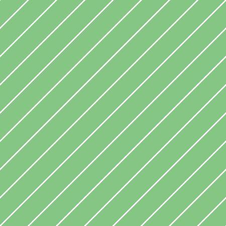 Diagonal stripes pattern, geometric simple background. Elegant and luxury style illustration Stockfoto - 129421849