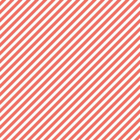 Stripes pattern. Abstract geometric background. Luxury and elegant style illustration 向量圖像