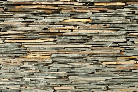 Stone wall Stock Photo - 13660212