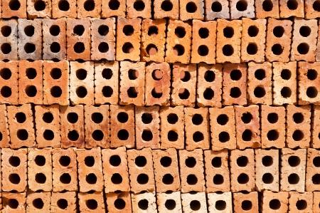 Light brick  Stock Photo - 18676528