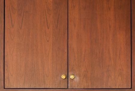 Cupboard  photo