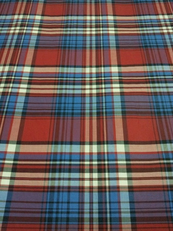 textile: Textile pattern Stock Photo