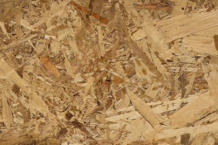 mash: Mash wood board.