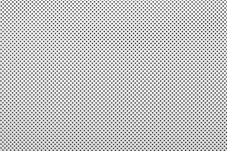 Panneau d'absorption acoustique en arrière-plan. Banque d'images - 64133802