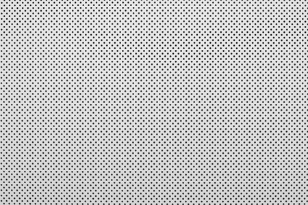 coefficient: Sound absorption panel as background.