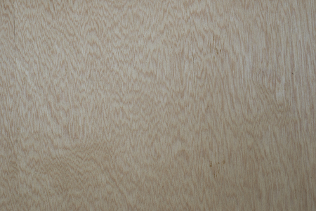 Grunge wooden wall close up. Stock Photo