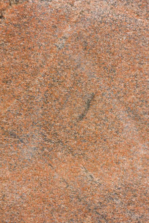 marble surface - a shot for a texture or a background