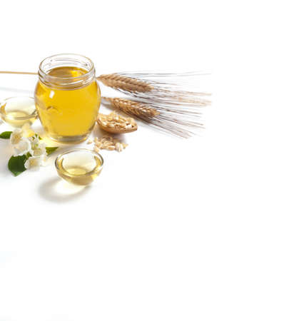 Honey - Honey Imagens
