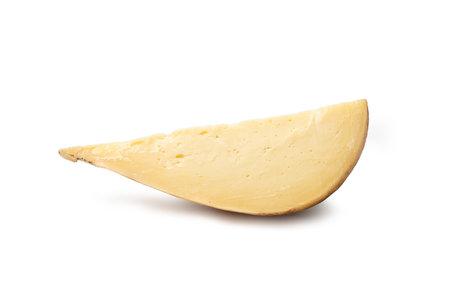 Typical italian cheese Sicilian cheese Provola dei Nebrodi