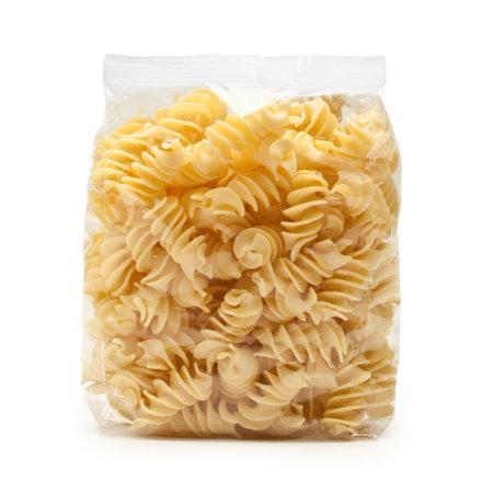 Italian Pasta Pack -