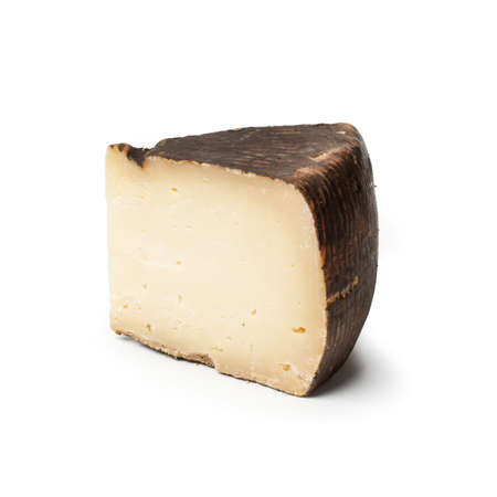 Typical italian cheese, Sicilian cheese, Tuma Persa