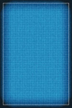 blueprints: blueprint paper