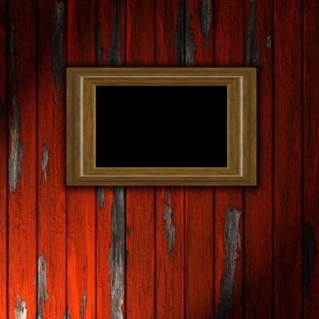 photo frame Stock Photo - 12043292