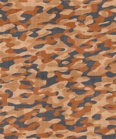 camouflage background photo